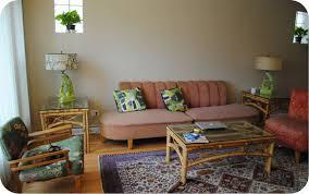 retro living room our retro fail living room by gum by golly