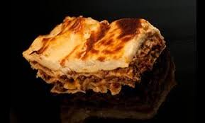 cours de cuisine gratuit cours de cuisine gratuit sur les lasagnes à la bolognaise graine