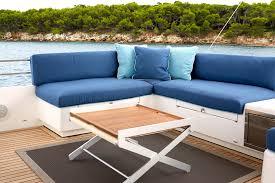 Sunbrella Outdoor Patio Furniture Patio Chairs Telesc 1 Sunbrella Outdoor Furniture