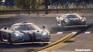 koenigsegg one wallpaper hd koenigsegg one 1 in need for speed rivals sssupersports com