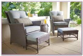 slingback patio chairs home depot patios home furniture ideas