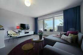 Wohnzimmer Einrichten Grundlagen Online Seminar Ferienwohnungen Erfolgreich Vermieten