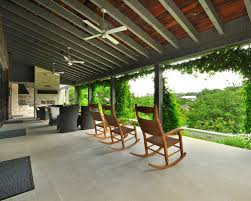 Patio Covers Home Depot Stone Patio As Home Depot Patio Furniture With Amazing Wooden