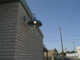 Outdoor Track Light Exterior Track Lighting With Image Of Exterior Track
