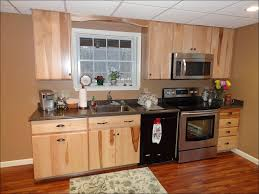 Kitchen Cabinet Replacement Doors And Drawer Fronts Kitchen Cabinet Fronts Rustic Wood Cabinets Unfinished Wood