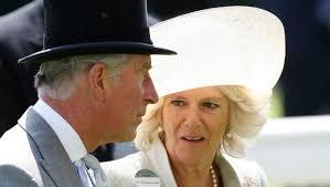 Queen Elizabeth Shooting Vlad The Impaler How Is Prince Charles Queen Elizabeth Related