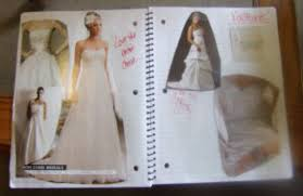 how to design your own wedding dress updated 2017