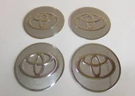 mercedes decal mercedes 4 x 55mm sticker decal wheel center cap tuning logo