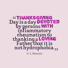 thanksgiving day quote picture thanksgiving day is quotescover com