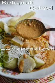 resep sambel goreng telur puyuh diah didi 90 best jajanan masakan images on pinterest indonesian food