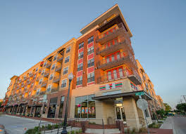 Plano Tx Zip Code Map by 20 Best Apartments For Rent In Plano Tx Starting At 690