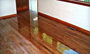 fabulous floors dnr in rocky river ohio groupon