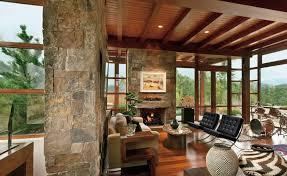 modern rustic living room set modern rustic living room bring