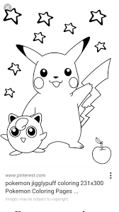 coloring pages jirachi pokemon coloring pages for kids pokemon