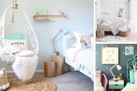 design nursery top 7 nursery kids room trends you must know for 2017 belivindesign