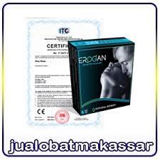 jual obat erogan asli di makassar 082167654444 antar gratis agen