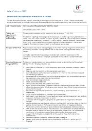 Online Resume Posting Sites by Hr Intern Resume Free Resume Example And Writing Download