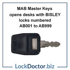 Bisley Office Furniture by Ab Master Key For Bisley Office Furniture Lock Doctor
