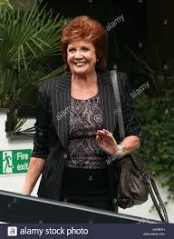 Black Blind Musician Cilla Black Blind Date Stock Photos U0026 Cilla Black Blind Date Stock