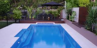 fibreglass pools newcastle pools newcastle tranquility pools