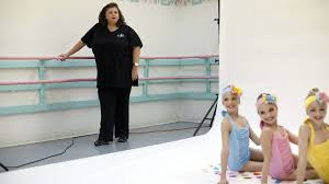 dance moms season 3 episode 2 new reality dance moms and the broken promise of reality television