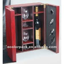 Wine Gift Boxes Unique Wooden Wine Gift Box View Wine Gift Box Ecolorpack