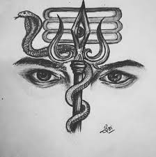 best shiva tattoos designs ideas gg shiva