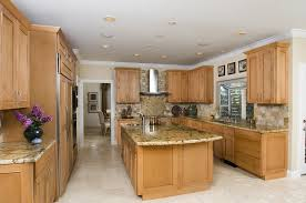 Collection In Quality Kitchen Cabinets San Francisco Custom - Kitchen cabinets san francisco