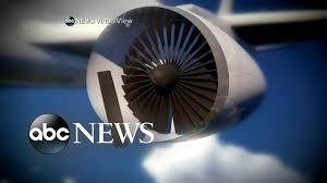 rolls royce engine engine maker rolls royce suggests fan blade broke on air asia a330