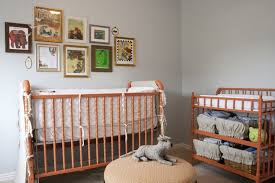 jenny lind changing table nursery art design ideas