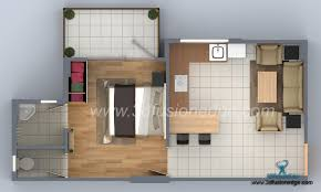 room design floor plan 2d basic floor plan room design interior design floor planner