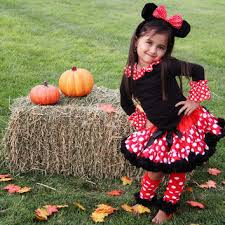 Halloween Costumes Babies 3 6 Months Disney Baby Costumes Products Wanelo