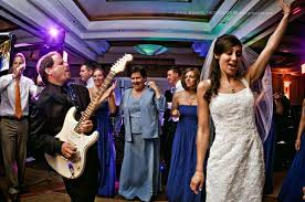 nj wedding band the rhythm shop new york and new jersey wedding band