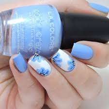 best 25 sun nails ideas on pinterest fun nail designs beach