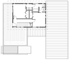 Pole Barn With Apartment Plans Barn With Loft Apartment Barn Apartment Floor Plans Crtable