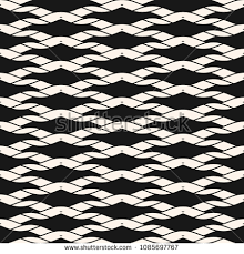 pattern clip art images vector monochrome seamless pattern mesh grid stock vector 1085697767