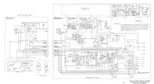 am transmitter schematic wiring diagram components