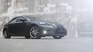 lexus is 300h us lexus is 300h f sport in matt black wrap auto moto japan bullet