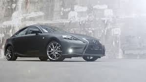 lexus is300h electric range lexus is 300h f sport in matt black wrap auto moto japan bullet