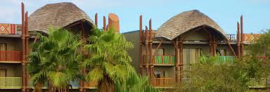review kidani village at disney u0027s animal kingdom villas