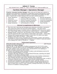 Resume Examples Masters Degree by Free Resume Templates Blank Printable Format For 87 Excellent