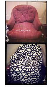 Best Kept Secret Furniture by 108 Best Before U0026 After Images On Pinterest Furniture Makeover