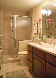 bathroom renovations ideas for small bathrooms bathroom ideas photo gallery stand up shower ideas for small
