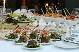 cuisine gastronomique cuisine gastronomique figeac rocamadour maurs la table de
