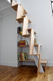 312 best escaliers stairs i images on pinterest stairs