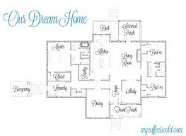 floor plans with detached garage house plan modern garage house plans cltsd small with and