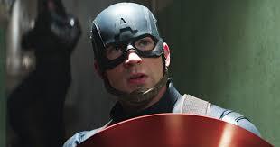 captain america avengers infinity war identity