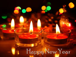 wallz hut happy new year wishes pictures wallpapers