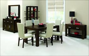 Oval Kitchen Table Sets by Kitchen Dinette Set Sale Dining Chairs Outlet Small Country