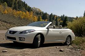 convertible toyota toyota camry solara questions strange honking cargurus